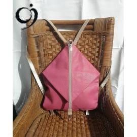 Variálható hátizsák - háromszög