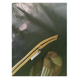 Uniszex Nagy Hátizsák - több színben